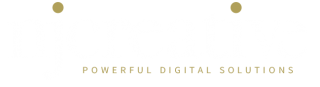 Creative Digital Agency in NJ